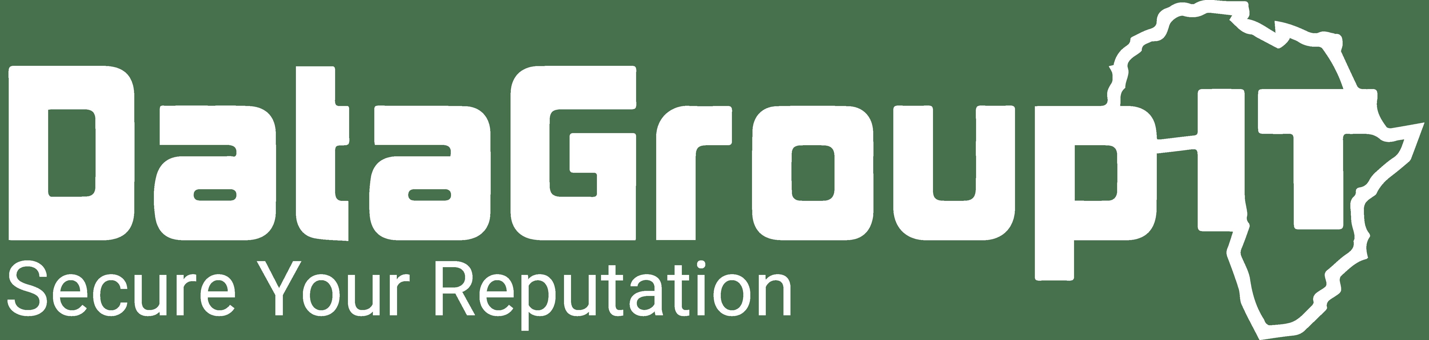 DataGroupIT